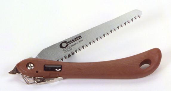 Coghlan's Sierra Folding Saw Product image