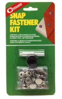 Coghlan's Snap Fastener Kit | Canadian Tire