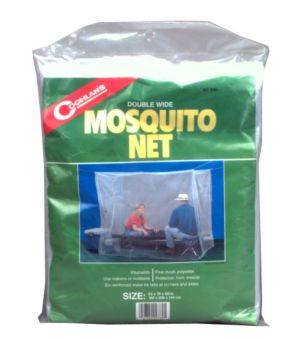 Coghlan S Double Wide Mosquito Net Canadian Tire