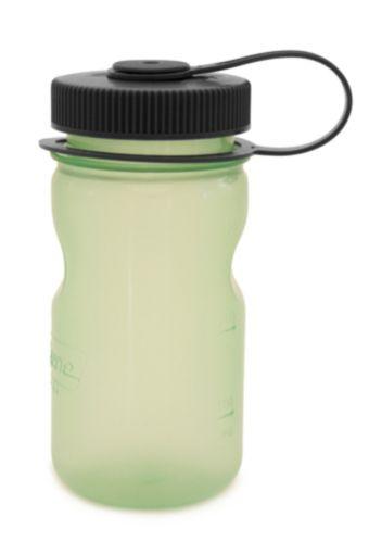 Kids' Glow Water Bottle Product image