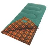 Coleman Granite Peak Sleeping Bag, -1°C to 10°C | Colemannull