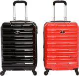 Outbound PC Hardside Carry-On Spinner,20-in | Outbound | Canadian Tire