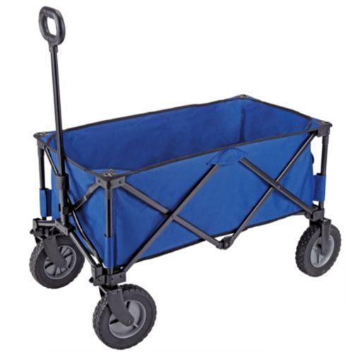 Broadstone Wagon Product image