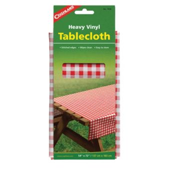 Coghlan S Tablecloth Canadian Tire