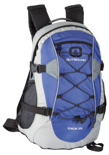 Outbound Hiking Daypack Product image