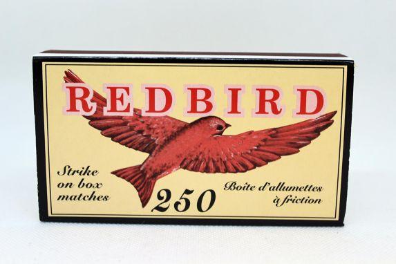 Redbird Matches, 2-pk Product image