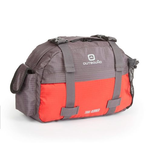 Outbound Large Waist Pack
