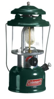 Coleman Easi-Lite® Adjustable Lantern