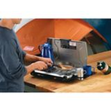 Coleman 2-Burner Camp Stove | Colemannull