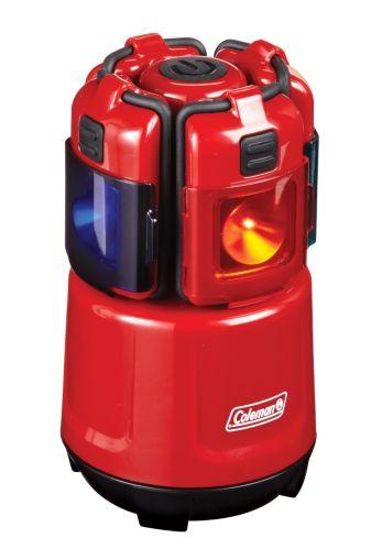 Coleman Microburst Lantern Product image