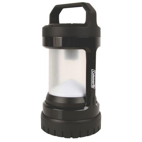 Coleman Divide & Twist Lantern Product image