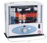 Kero-World Radiant Kerosene Portable Heater   Kero-Worldnull