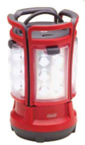 Coleman Quad Lantern Product image