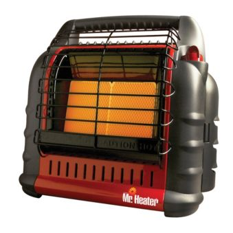 Propane Garage Heater Canadian Tire | Dandk Organizer
