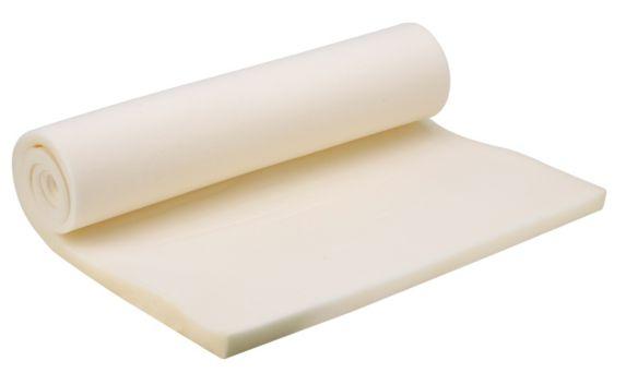 Camp It Foam Sleeping Pad Product image
