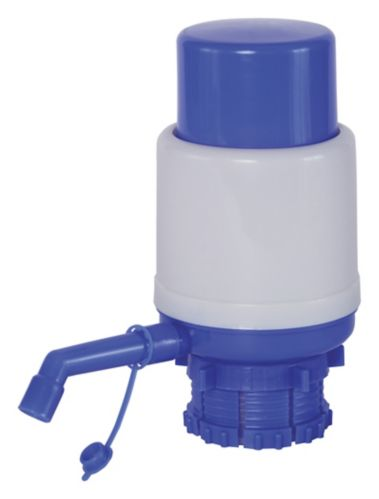 Water Pump, 5-Gal Product image