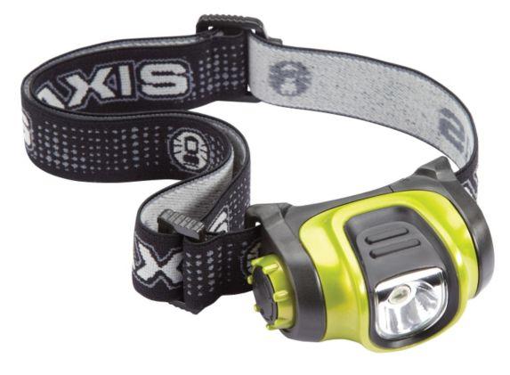 Coleman Xlamp XR-C Headlamp Product image