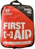 Adventure 1.0 First Aid Kit, 2-Person | Adventurenull