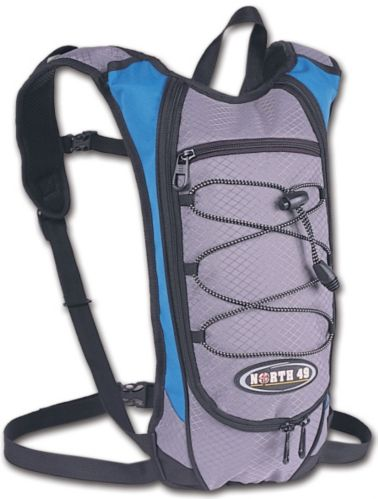 North 49 2L Hydra Pack Product image