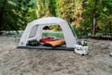 Woods™ Expedition Lookout Tent, 6-Person | Woodsnull