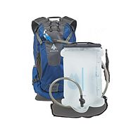 Camping Amp Hiking Gear Canadian Tire