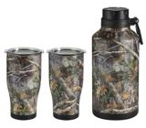 Woods™ Drinkware Set, 3-pc   Woods   Canadian Tire