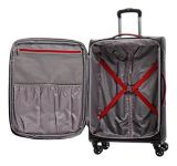 American Tourister Journey Lite Softside Spinner Luggage, 19-in | American Tourister | Canadian Tire