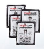 Magic Cook Packets | Magic Cook | Canadian Tire