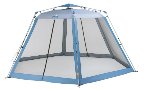Broadstone Easy-Up™ Shelter, 15 x 13-ft Product image