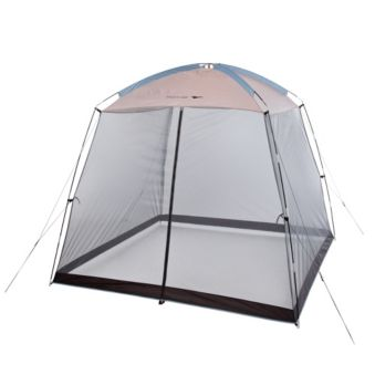 Outbound Mosquito Net Canadian Tire