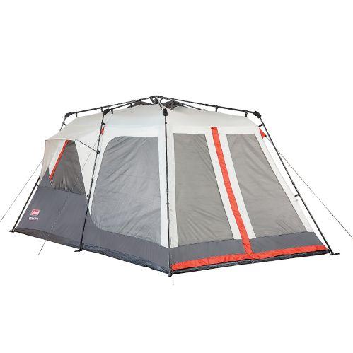 Coleman Instant Tent, 8-Person