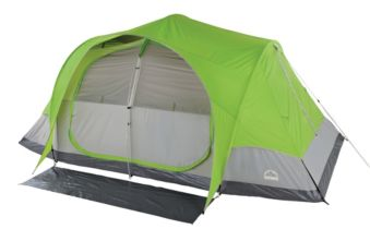 low priced 36259 2fb07 Escort Family Dome Tent, 7-Person
