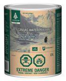Woods™  Canvas Waterproofing Fluid, 3.78-L | Woods | Canadian Tire