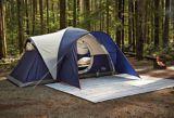Coleman Elite Montana Tent, 8-Person | Coleman | Canadian Tire