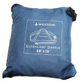 Woods™  Chameleon Duffel Bag | Woods | Canadian Tire