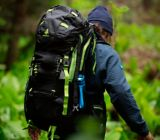 Woods™ Convoy Backpack, 55-L | Woods | Canadian Tire
