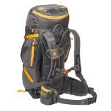 Woods™ Patrol Backpack, 40-L   Woods   Canadian Tire