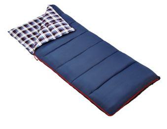 buy popular 6e74a 95e39 Outbound Comfort Sleeping Bag, -5°C