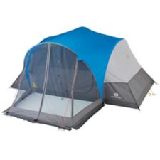 outlet store d9bfc c5d82 Outbound Dome Tent with Screen Porch, 8-Person