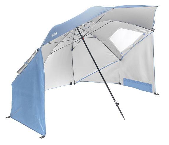 Sportbrella XL Pop-Up Shelter, 9-ft Product image