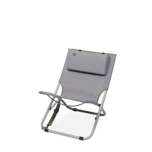 Outbound Malibu Beach Chair