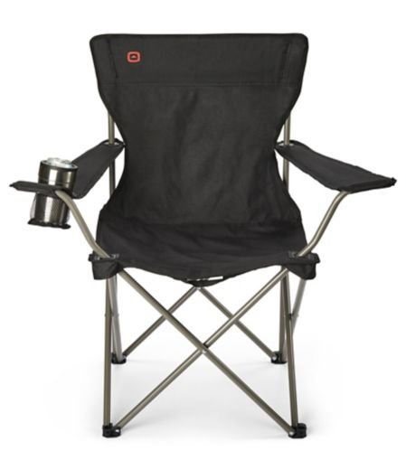 Outbound Wide Back Arm Chair, Assorted