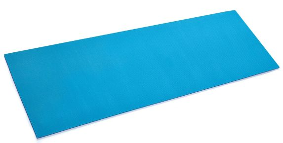 Outbound Light Camp Sleeping Pad