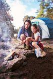 Woods™  Big Cedar Tent, 4-Person   Woods   Canadian Tire