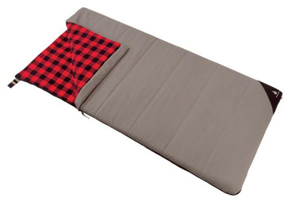 Woods™ Heritage -10°C Sleeping Bag Product image