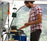 Woods™  Portable Outdoor Kitchen | Woods | Canadian Tire