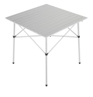 Woods Quad Table
