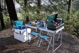 Woods™  Camp Table Set | Woods | Canadian Tire