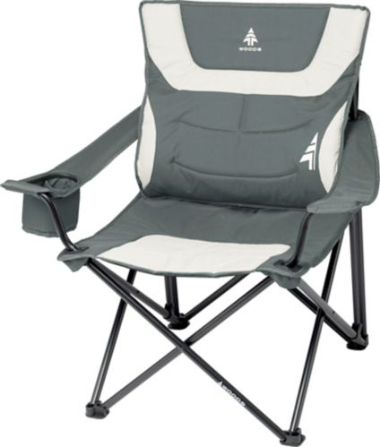 Woods Full Back Deluxe Lumbar Chair Canadian Tire