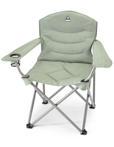 Woods Foam Padded Oversized Chair Canadian Tire